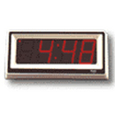 Digital LED Wall Clocks