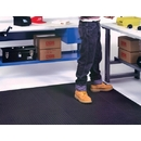 WorkFlor&amp;#8482; Anti-Fatigue Mats