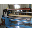 Custom Laminating Services