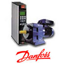 Variable Frequency Drives - Trademark Hoist & Crane