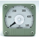 "AB14 & DB14 4 1/4""Hi-Shock Switchboard Meters"