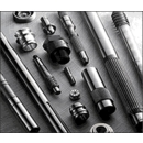 Single &amp; Multiple Spindle Screw Machining Services