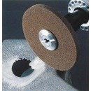 Scotch-Brite™ EXL Unitized Deburring Wheels
