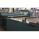 Slitting &amp; Sheeting Services