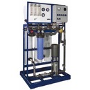 MS Series Reverse Osmosis System