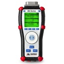 M4 Series Handheld Precision Calibrator / Data Logger
