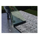 Rainproof Roof Underlayment