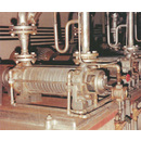 Selfpriming Side-Channel Pumps&amp;#60;br&amp;#62; Type SC - Dickow Pump Co.