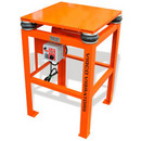 US-RD Series Vibrating Tables