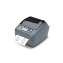 ZEBRA G-Series Desktop Printers