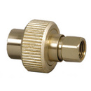 433 SERIES HI-LO NOZZLE - 1/8&amp;#34; NPT