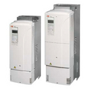 Regenerative AC Drives, wall-mounted (ACS800-U11) - Powertech Controls Co., Inc.