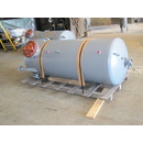 Hot Water Storage Tanks
