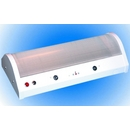 VOCF Series Fluorescent Lights