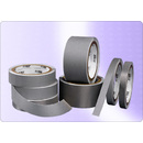 High-Flex Conductive Fabric Shielding Tape