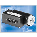 DC-Motor / Encoder Drives - PI (Physik Instrumente) L.P.