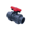 Spears Schedule 80 PVC Valves