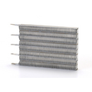 Fin PTC Heating Elements