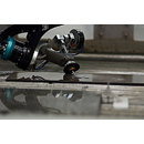 Water Jet Cutting Services