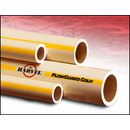 FlowGuard Gold® CTS Piping. - USCO - Utilities Supply Corp.