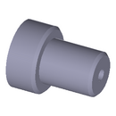 Sleeves CAD Models