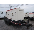 Towable and Stationary Diesel Generators