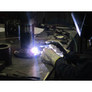 Precision MIG, TIG, and Stick Welding Services