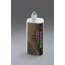 3M™ Scotch-Weld™ Epoxy Adhesive DP100
