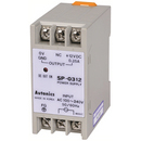 DIN Rail Mounting Type Switching Power Supply (SP Series)