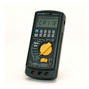 Handy Calibrator CA11E