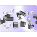 Ferrite Chip Inductors
