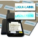 Liqui-Label™ Liquid Indicators