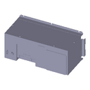 Power Supplies CAD Models