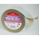 Aluminum Foil/Scrim/Kraft Tape