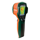 EXTECH i5 Thermal Imaging Camera