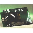 Reclosable Static Shielding Bags