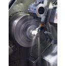 CNC Turning and Machining Services
