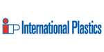 International Plastics, Inc. Company Logo