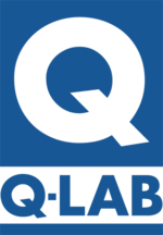 Q-Lab Corporation Company Logo