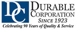 Durable Corp. Company Logo