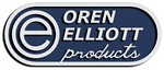 Oren Elliott Products, Inc. Company Logo