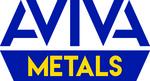 NBM Metals, Inc. Company Logo