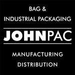 JohnPac, Inc. Company Logo