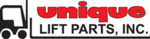 Unique Lift Parts, Inc. Company Logo