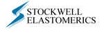 Stockwell Elastomerics, Inc. Company Logo