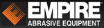 Empire Abrasive Equipment Co. Company Logo