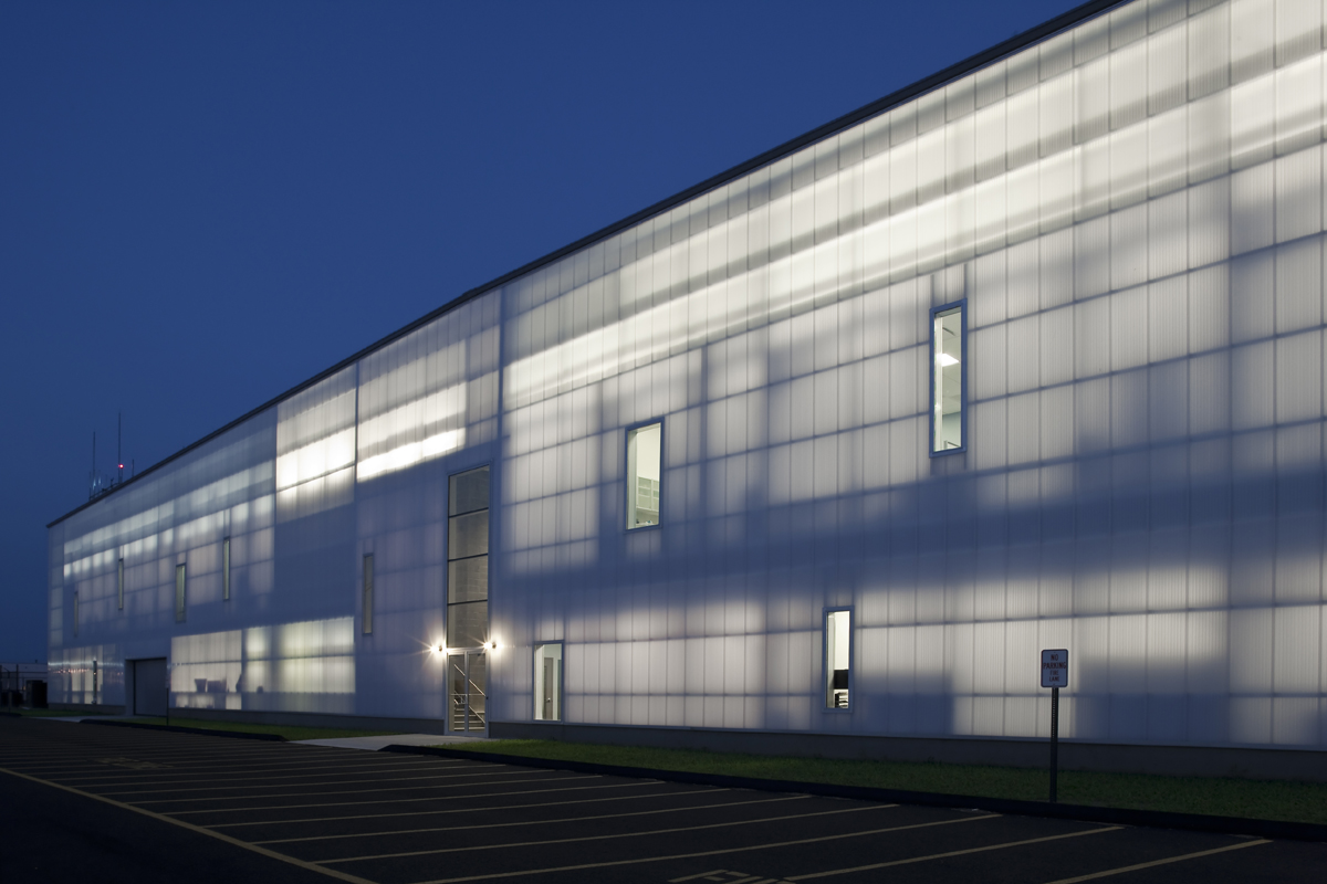 Exterior Wall Systems : Extech exterior technologies inc pittsburgh