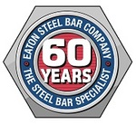 Eaton Steel Bar Co. Company Logo