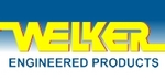 Welker Engineered Products, Inc. Company Logo