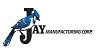 Jay Manufacturing Corp. Company Logo